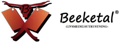 Beeketal Sverige